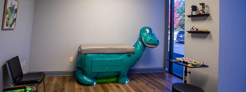 Georgia Orthopedic Resources